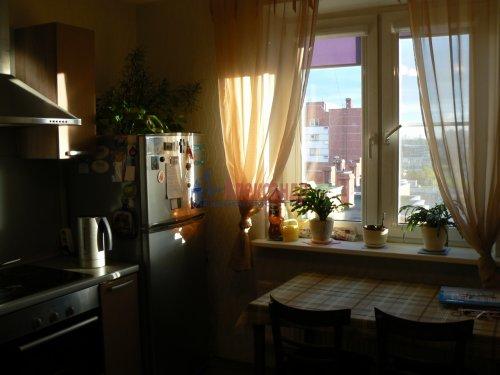 2-комнатная квартира (44м2) на продажу по адресу Стародеревенская ул., 21— фото 5 из 16