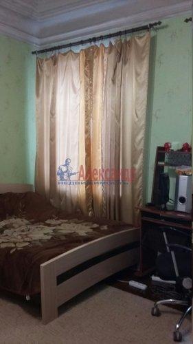 6-комнатная квартира (136м2) на продажу по адресу 13 Красноармейская ул., 20— фото 9 из 23
