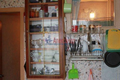 3-комнатная квартира (57м2) на продажу по адресу Народная ул., 39— фото 6 из 11