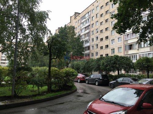 2-комнатная квартира (59м2) на продажу по адресу Коммуны ул., 38— фото 2 из 12