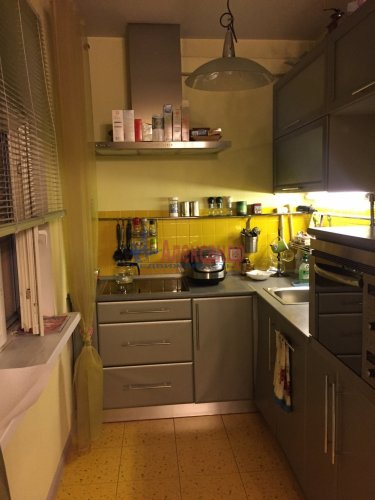 2-комнатная квартира (60м2) на продажу по адресу Пятилеток пр., 9— фото 13 из 19
