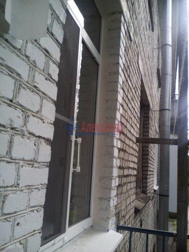 Комната в 3-комнатной квартире (76м2) на продажу по адресу Ломоносов г., Михайловская ул., 24— фото 8 из 15