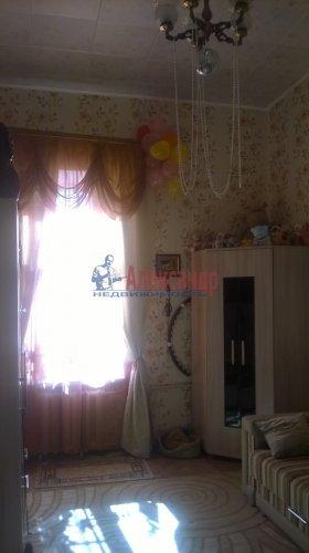 3-комнатная квартира (61м2) на продажу по адресу Вознесенский пр., 55— фото 1 из 9