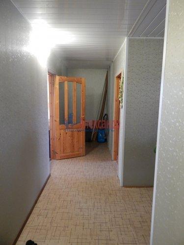 2-комнатная квартира (53м2) на продажу по адресу Кондратьево пос.— фото 2 из 15