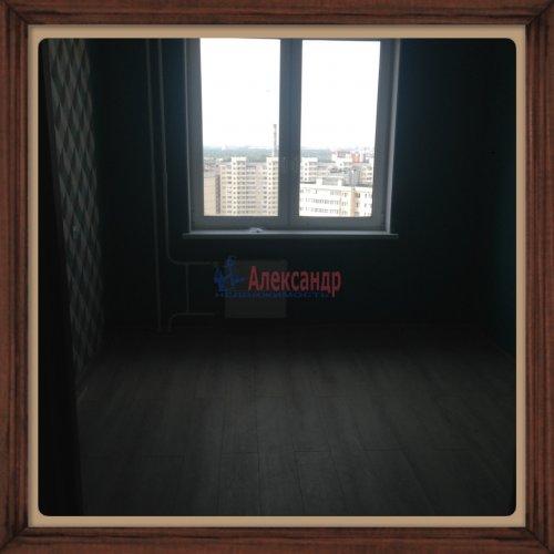 2-комнатная квартира (70м2) на продажу по адресу Дунайский пр., 7— фото 4 из 21