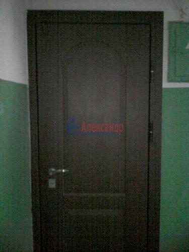3-комнатная квартира (58м2) на продажу по адресу Петергоф г., Разводная ул., 33— фото 5 из 5