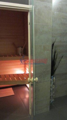 2-комнатная квартира (70м2) на продажу по адресу Петергофское шос., 5— фото 17 из 19