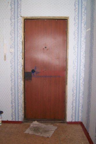 2-комнатная квартира (54м2) на продажу по адресу Почап дер., Солнечная ул., 18— фото 13 из 16