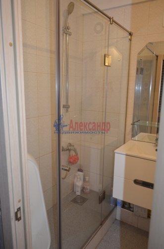 3-комнатная квартира (58м2) на продажу по адресу Северный пр., 24— фото 8 из 19