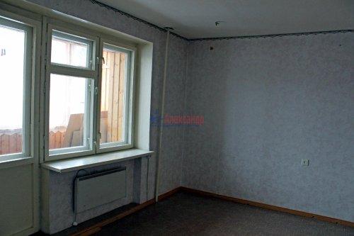 3-комнатная квартира (82м2) на продажу по адресу Лахденпохья г., Советская ул., 8— фото 14 из 16