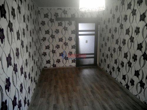 2-комнатная квартира (44м2) на продажу по адресу Выборг г., Тупиковая ул., 5— фото 4 из 10