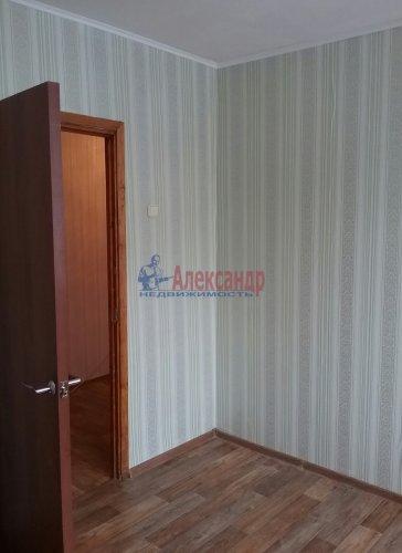 2-комнатная квартира (45м2) на продажу по адресу Ярослава Гашека ул., 10— фото 6 из 15