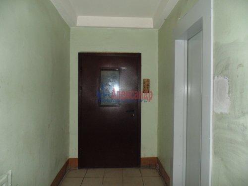 3-комнатная квартира (72м2) на продажу по адресу Энгельса пр., 130— фото 13 из 15