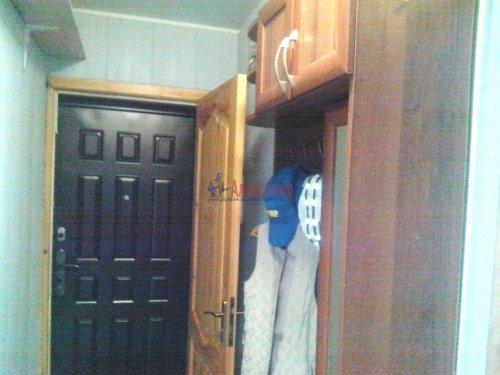 2-комнатная квартира (38м2) на продажу по адресу Всеволожск г., Евграфова ул., 11а— фото 13 из 20