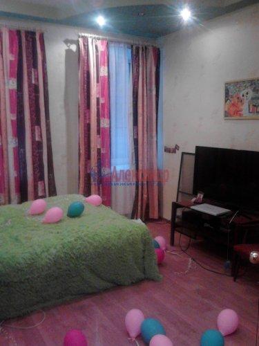 3-комнатная квартира (45м2) на продажу по адресу 6 Советская ул., 7— фото 6 из 7