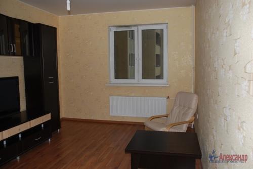 3-комнатная квартира (100м2) на продажу по адресу Ново-Александровская ул., 14— фото 15 из 31