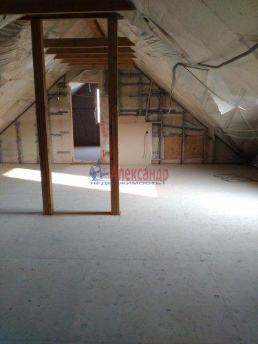 2-комнатная квартира (82м2) на продажу по адресу Корнево дер., 3— фото 4 из 16