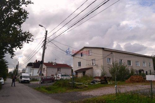 2-комнатная квартира (65м2) на продажу по адресу Володарский пос., Трудовая ул., 17— фото 4 из 19