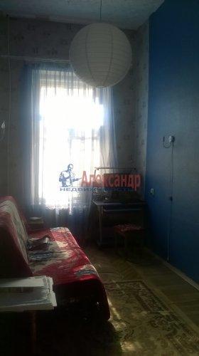 3-комнатная квартира (61м2) на продажу по адресу Вознесенский пр., 55— фото 2 из 9