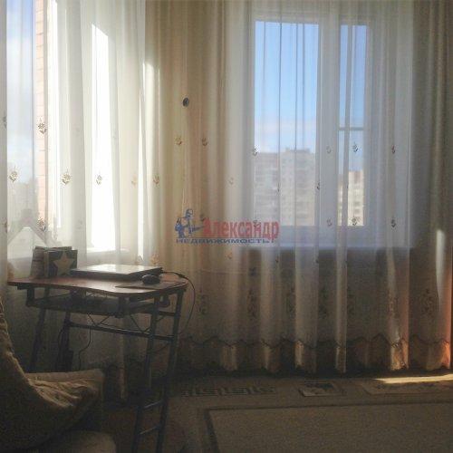 2-комнатная квартира (63м2) на продажу по адресу Новоколомяжский пр., 4— фото 8 из 22