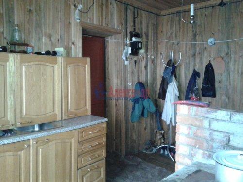3-комнатная квартира (59м2) на продажу по адресу Громово пос.— фото 11 из 16