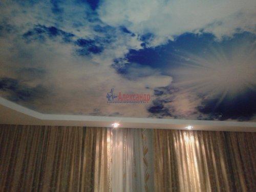 2-комнатная квартира (80м2) на продажу по адресу Пятилеток пр., 17— фото 5 из 9