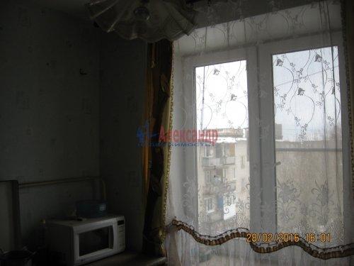 3-комнатная квартира (58м2) на продажу по адресу Волхов г., Авиационная ул., 23— фото 5 из 5