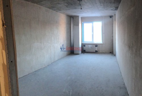 3-комнатная квартира (92м2) на продажу по адресу Пушкин г., Архитектора Данини ул., 5— фото 7 из 12
