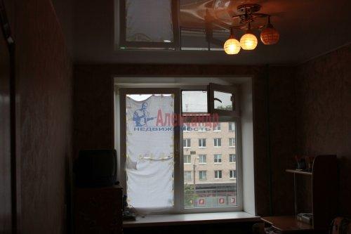 3-комнатная квартира (57м2) на продажу по адресу Народная ул., 39— фото 10 из 11
