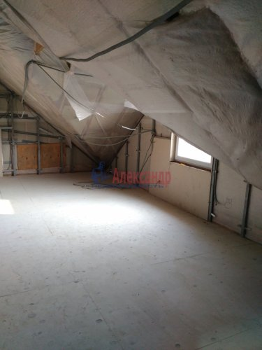 2-комнатная квартира (82м2) на продажу по адресу Корнево дер., 3— фото 5 из 16