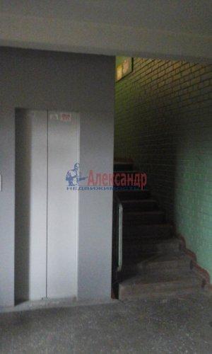 2-комнатная квартира (45м2) на продажу по адресу Стачек пр., 12— фото 3 из 3