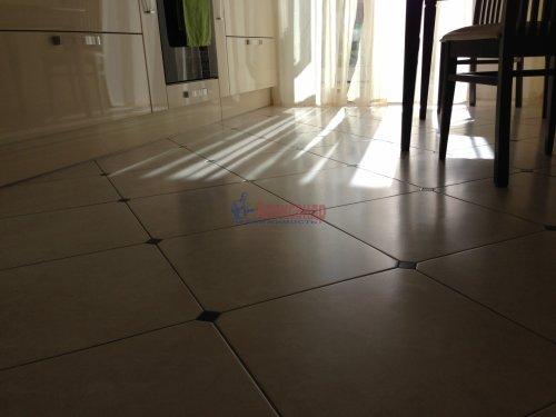 1-комнатная квартира (45м2) на продажу по адресу Учительская ул., 18— фото 6 из 14