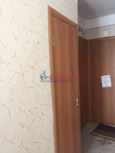 1-комнатная квартира (34м2) на продажу по адресу Энгельса пр., 129— фото 9 из 12
