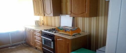 1-комнатная квартира (30м2) на продажу по адресу Ваганово дер.— фото 7 из 7