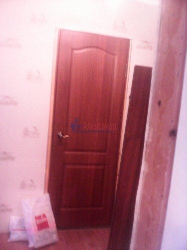 1-комнатная квартира (36м2) на продажу по адресу Приозерск г., Кирова ул.— фото 4 из 15