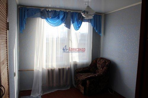 3-комнатная квартира (42м2) на продажу по адресу Свердлова пгт., Микрорайон №2 р-н, 50— фото 7 из 23