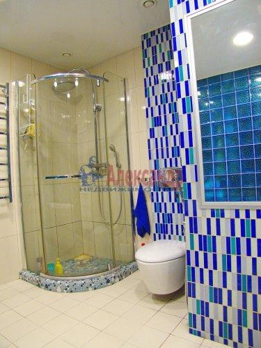 1-комнатная квартира (128м2) на продажу по адресу Приморский пр., 137— фото 12 из 19