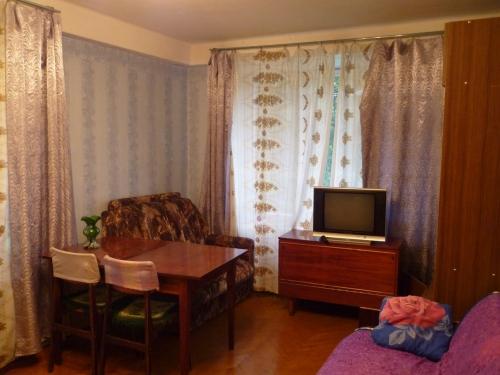 2-комнатная квартира (42м2) на продажу по адресу Краснопутиловская ул., 90— фото 11 из 22