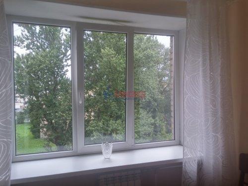 3-комнатная квартира (58м2) на продажу по адресу Ольминского ул., 14— фото 1 из 8