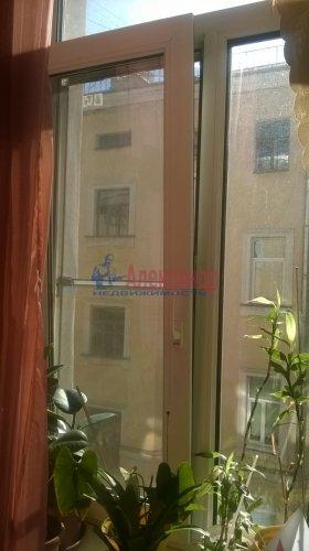 3-комнатная квартира (61м2) на продажу по адресу Вознесенский пр., 55— фото 4 из 9