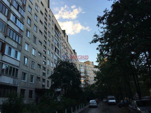2-комнатная квартира (47м2) на продажу по адресу Энгельса пр., 135— фото 1 из 2