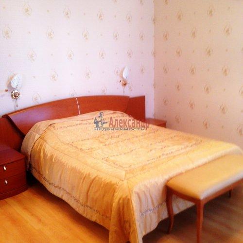 2-комнатная квартира (63м2) на продажу по адресу Новоколомяжский пр., 4— фото 6 из 22