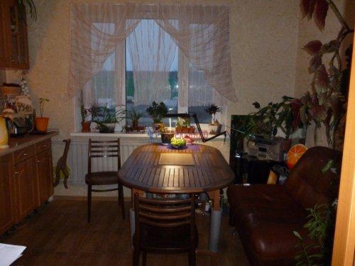 1-комнатная квартира (40м2) на продажу по адресу Большевиков пр., 30— фото 5 из 13