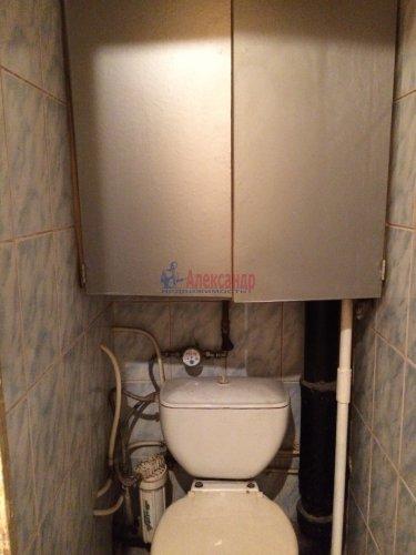 3-комнатная квартира (67м2) на продажу по адресу Камышовая ул., 56— фото 8 из 13