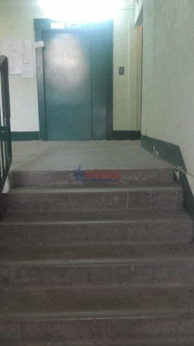 2-комнатная квартира (60м2) на продажу по адресу Петергоф г., Собственный пр., 34— фото 14 из 16