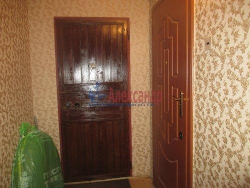 2-комнатная квартира (57м2) на продажу по адресу Гатчина г., Карла Маркса ул., 64— фото 11 из 15
