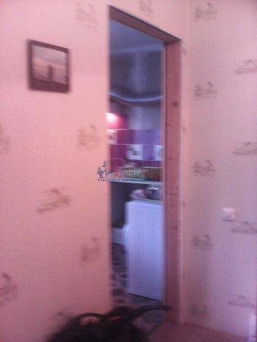 1-комнатная квартира (36м2) на продажу по адресу Приозерск г., Кирова ул.— фото 5 из 15