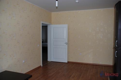 3-комнатная квартира (100м2) на продажу по адресу Ново-Александровская ул., 14— фото 17 из 31