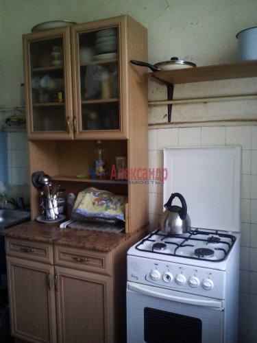Комната в 3-комнатной квартире (76м2) на продажу по адресу Ломоносов г., Михайловская ул., 24— фото 10 из 15