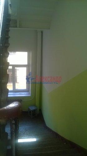 3-комнатная квартира (61м2) на продажу по адресу Вознесенский пр., 55— фото 5 из 9